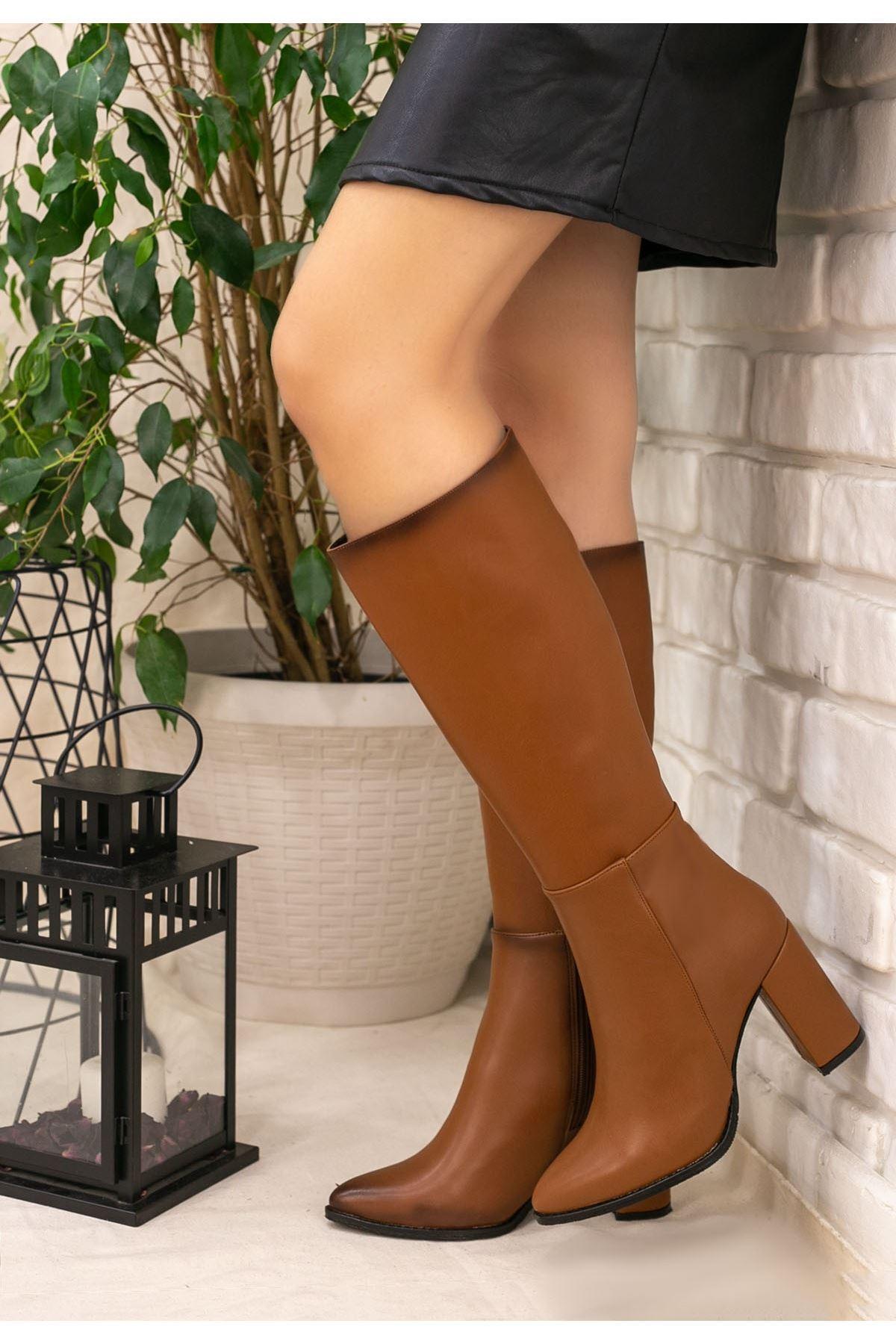 Jorena Taba Cilt Çizme