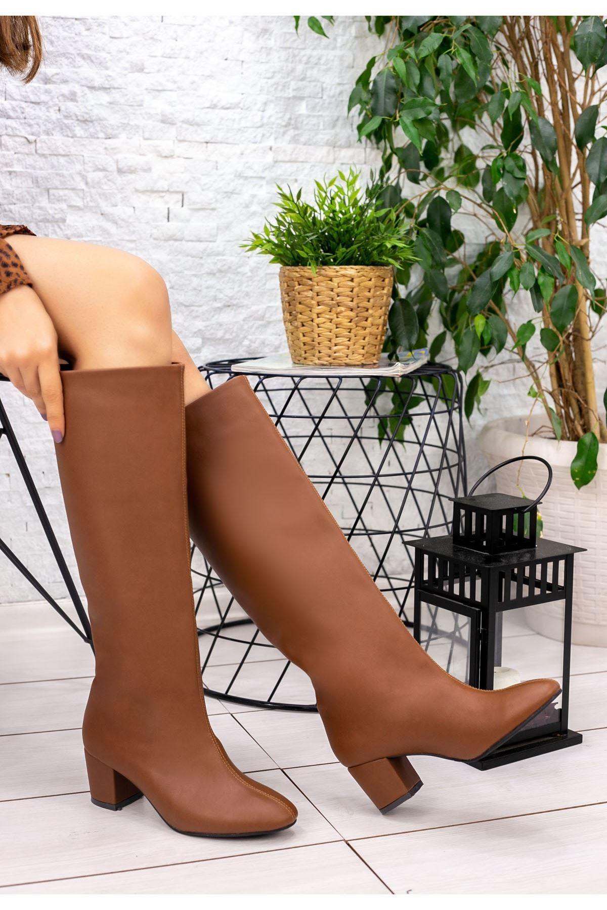 Tayaxi Taba Cilt Çizme