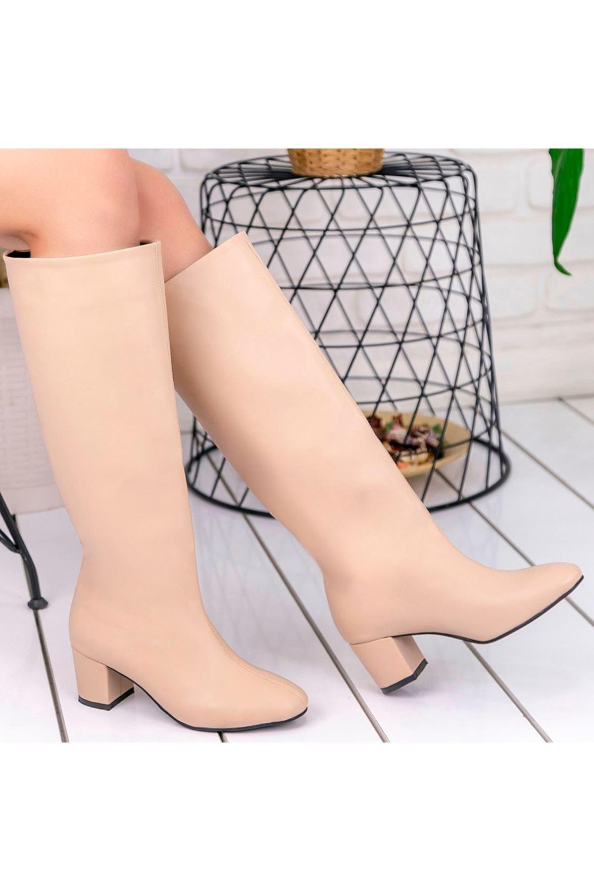Tayaxi Krem Cilt Çizme